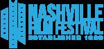 FC_NFF_logo2