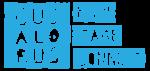 FC_Cuc_logo2